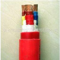 供应【维尔特】硅橡胶电机引接线,硅橡胶镀锡软电缆,硅橡胶扁平移动电缆,硅橡胶耐油电缆