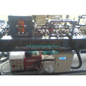 供应纸袋热熔胶喷胶机,手挽袋,手挽机,环保袋热熔胶机