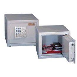 供应保险柜、小型保险箱、钢柜、文件柜、保管箱、深圳保险柜