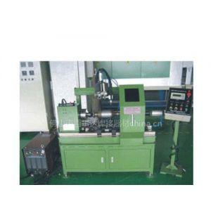 供应环缝焊接机系列