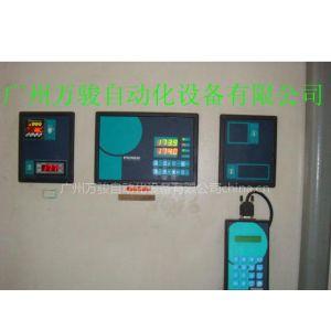 供应PIOVAN干燥机电路板维修