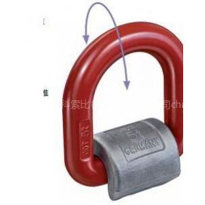 供应供应焊接吊点 JDT 焊接环 德国原装