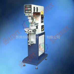 供应SP-814E气动单色移印机