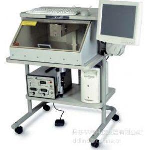 供应美国lixi理析小型微焦点实时成像系统