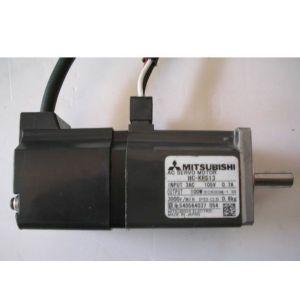 供应MR-E-200A(G)-KH003三菱伺服价格优惠