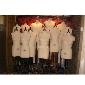供应供应新款姿势模特道具,专业生产时装模特道具,模特儿衣架  15817246517