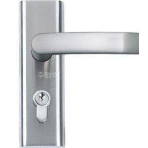 厂家直销正品喜力锁具室内门锁A1193不锈钢木门执手锁门把手