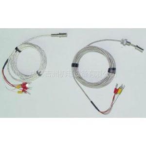 供应高端面执电阻  WZCM、WZPM