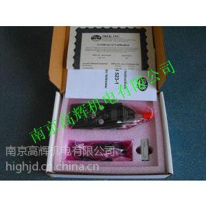 供应美国TREK表面静电电压测试仪TREK 523-1