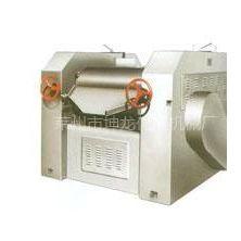 化工机械:三辊研磨机
