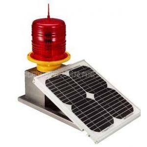 供应太阳能航空障碍灯