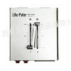 供应回路手持式调光器 型号:YL77-HD-102X库号:M401375