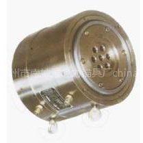 供应内卡千斤顶(YDC300-200)