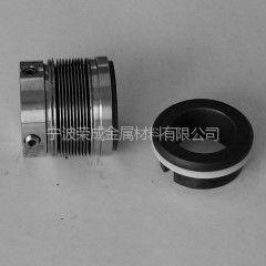 供应Bellows mechanical seals-MFL85N