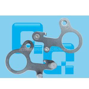 供应MSR 小单向轮支架-飞达配件-贴片机配件-SMT配件