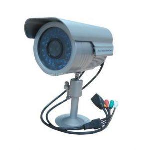 供应网络摄像机