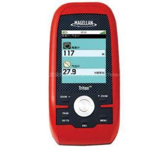 供应供应麦哲伦海王星500E  GPS手持机