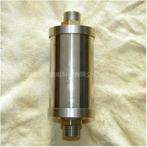 供应家用,商用水磁化器