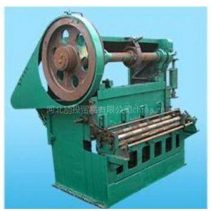 供应供应钢板网机,丝网机械,丝网设备