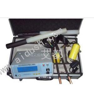 供应各种探矿仪-热线电话-15221077175