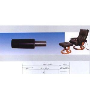 供应气动杆质量好气动杆各种办公椅子专用气动杆气动弹簧