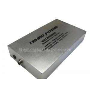 供应12V40AH锂电池组 12V蓄电池