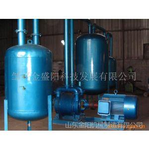 供应金阳真空负压铸造设备,消失模铸造设备冶金设备,冶炼成套设备