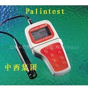 供应百灵达水质/溶解氧测定仪(防水型)