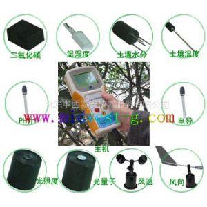 供应手持式农业环境监测仪 中国 型号:41M/TNHY-9库号:M310900