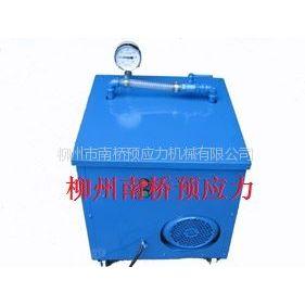 供应真空灌浆泵(MBV90)