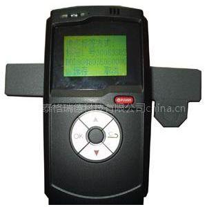 供应RFID超高频UHF 915M手持机 无人超市仓储管理