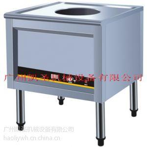 供应蒸炉|燃气蒸炉|不锈钢蒸炉