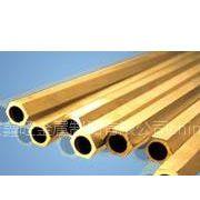 供应H65 黄铜 H65黄铜 铜材 铜合金