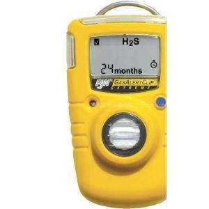 供应MC-1单一气体检测仪
