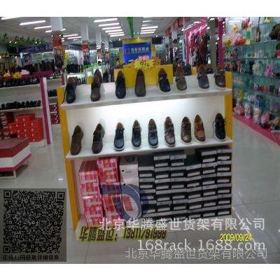 专业鞋子展柜 鞋类展示柜 鞋店展示柜 男鞋女鞋童鞋展柜 皮鞋展柜