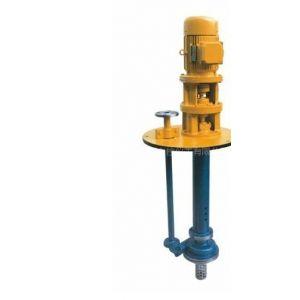 供应供应BFY型保温液下泵