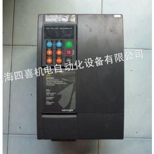 供应ARTdrive L西威变频器维修(上海)