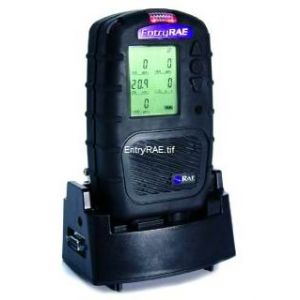 供应五合一气体检测仪PGM-3000