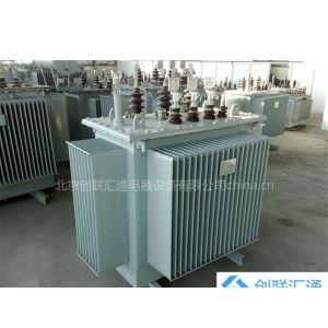 供应山西太原S11系列电力变压器厂家直销全国发货
