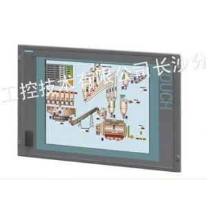 供应西门子6AV78920HE000AA0人机界面工控机