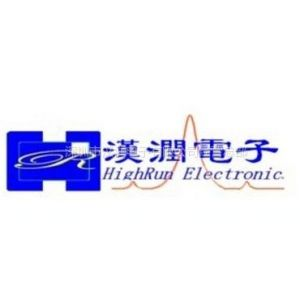 供应二手现货惠普 2.9G射频频谱分析仪  HP8560A