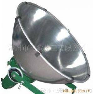 厂家供应灯具配件硅橡胶密封条