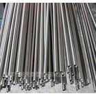 供应江西6分热镀锌带钢管价格//热镀锌带大棚管厂家