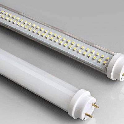 供应18WLED日光灯 18瓦LED灯管