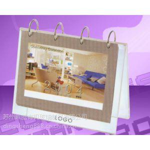 供应苏州有机玻璃工艺品、亚克力工艺品,有机玻璃板材
