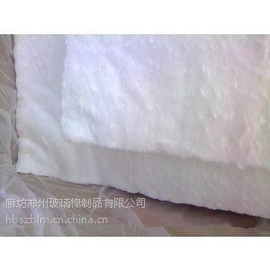 硅酸铝针刺毯价格、优质针刺毯批发价格