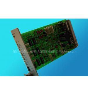 供应VT-VSPA2-1-1X/T1 力士乐比例阀放大板