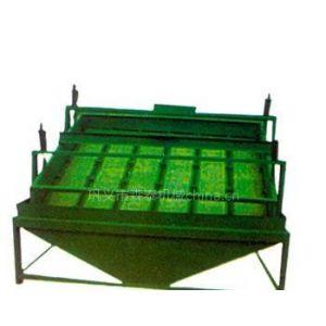 供应高频筛、烘干机、磁选设备、浮选设备