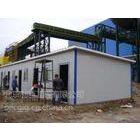 供应北京通州区彩钢房制作 专业彩钢板制作设计安装13366196626