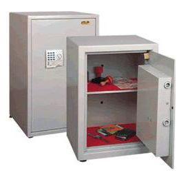 供应账务保险柜、商用保险柜、钢柜、文件保密柜、柜子、金城保密柜